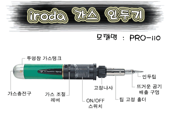 PRO-110-1.PNG